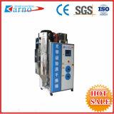 Plastique industriel de haute qualité de déshumidification75/120 (kt) de la machine