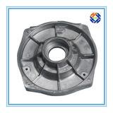 Pezzo fuso di investimento di alluminio per il corpo di valvola e della pompa