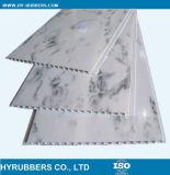 Светлый ПВХ-потолочный лист