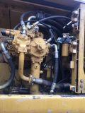 Excavador hidráulico usado 2013year original de /Caterpillar del excavador de la pista del gato 349d (349D) para la venta