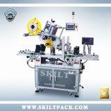 Tipo saco de Dpm-a & máquina de etiquetas lisa da superfície superior (multi-retratos)