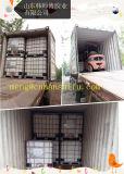 水基礎速い乾燥の家具の木製の明確なニス木ラッカー