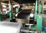 Diaframma del nitrile, strati del nitrile, nitrile Rolls per la guarnizione industriale
