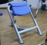 Ce Aprovado Hoist Gym Equipment Olympic Flat Bench Press (SR1-20)