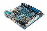 China llave en mano de componentes de la placa del circuito profesional