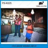 高い内腔の良い業績太陽LEDのホーム照明装置