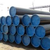Tube-Seamless Caldera de acero al carbono y el tubo de aleación de carbono