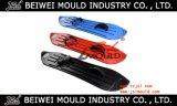 注入のプラスチックスケートボード型の製造業者