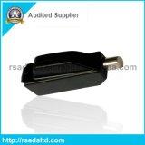 小型磁気Detacherの盗難防止のDetacher