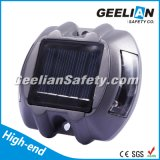 Traffic Products Aluminium Solar LED Road Safety Stud
