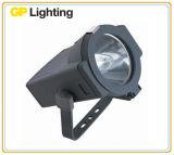 35W Mh светильник для использования вне помещений/кв./сад освещение (ЦГВЗ106)