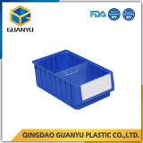 Compartimentos convencionais de prateleiras de armazenamento de peças da oficina (PK3214)