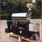 De Koffiebranders van het Type van trommel Voor Verkoop