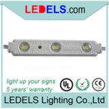 1,2 W 12V 120lm Osram 5630 Module LED Osram Module LED haute puissance