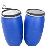 Liquido SLES N70 Texapon N70 per uso del sapone dello sciampo di lavatura dei piatti
