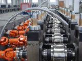 Hochfrequenzschweißens-Rohr-Maschine (YX60)