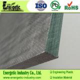 Risholite лист для области отображения кривой для поддонов для пайки и приспособление