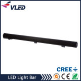 "46.7 ""306W 24480lm Light Bar / 12V para los carros campo a través Barras LED"