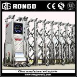 كهربائيّة ذاتيّة فتحة حديد مصنع [مينغت] تصميم