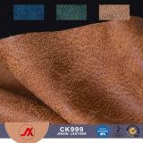El cuero más nuevo 2017 del Faux del bolso de la alta calidad de la manera de la exportación caliente de China