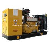ガスGenerator Set (33kVA-1650kVA)
