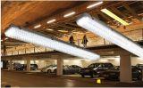 Iluminación LED resistente a la intemperie IP65