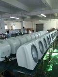 Fabricante Original de lupa de analizador de piel