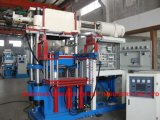 2017 neue neue Technologie-Gummieinspritzung-Maschine/Gummispritzen-Maschine (CE/ISO9001)
