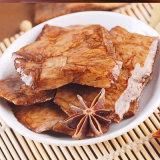 Het Analogon van het Vlees van de Soja van de hoge Capaciteit zoals EiwitMachine
