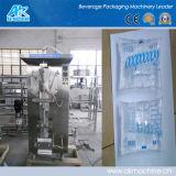 Máquina de rellenar líquida de la bolsita de Ak-2000fn