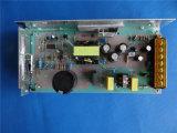 Nicht-Wasserdichte LED-Stromversorgung DC12V 360W