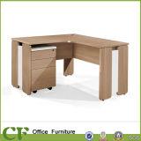 Деревянный домашний стол таблицы компьютера офиса мебели