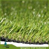 Трава фабрики Qingdao самая дешевая синтетическая для сада
