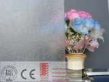 3-8mm abgetöntes Muster-Glas, abgetöntes dargestelltes Glas, abgetöntes Muster-Floatglas