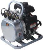 وحدة الطاقة الهيدروليكية أداة الإنقاذ (BJQ63 / 0.6)