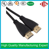 Hoge Performance 1080 P Male aan Male HDMI Cable