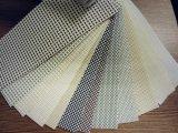 Fabricação a partir de tecido de protecção solar China Persianas Factory Elegância Estores de protectores solares