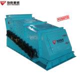 Feiner Bildschirm für pulverisierte Kohle/Staubkohle/feine Kohle/pulverisierte Kohle (3mm, 6mm, 8mm, 10mm)