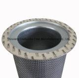 Filtre de séparation huile-air 54509500 pour Compresseurs d'air Ingersoll-Rand