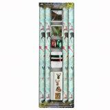 Fournisseur réglé de Rolls de papier de soie de soie d'emballage de cadeau