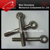 Нержавеющая сталь 304 DIN444 DIN580 проушины