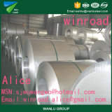 Stahlring China-Fertigung GB-JIS Gl/Galvalume