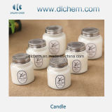 Home Decoration Soybean Wax Candle with Best Price