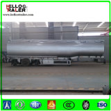 High quality 42000L Diesel Fuel STORAGE tank