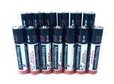Батарея AAA/Lr03 IEC стандартная алкалическая