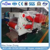 8-15t / H Chine Machine de chasseur de bois en vente (CE)