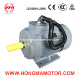 Hmk Special Used per Aria-Compressor Three Phase Asynchronous Induction High Efficiency Electric Motor