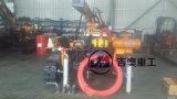 Горы Crawler Jbp100b снаряжение сверла угла глубокой Multi для минирование