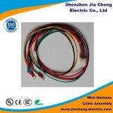 Mazo de cables Cable automotriz General