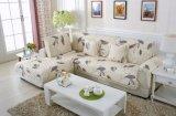 Coperchio elegante del sofà del cotone di nuova alta qualità 2016